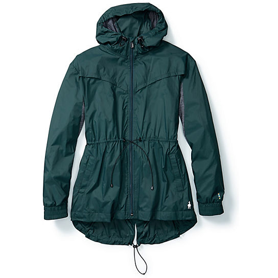 Women's PhD® Ultra Light Sport Anorak