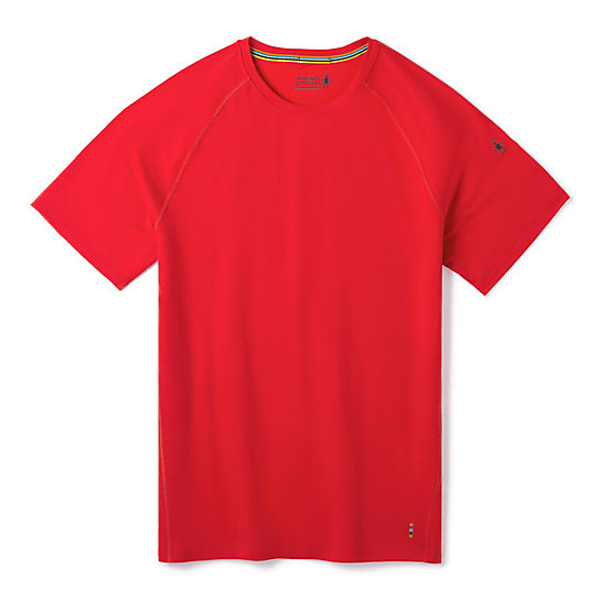 Men's Merino 150 Base Layer Short Sleeve