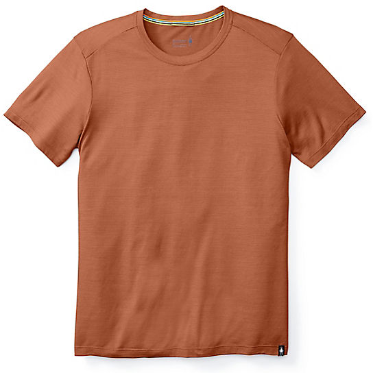 Men's Merino 150 Micro Stripe Tee