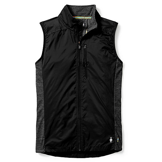 Men's PhD® Ultra Light Sport Vest