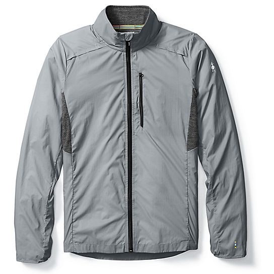 Men's PhD® Ultra Light Sport Jacket