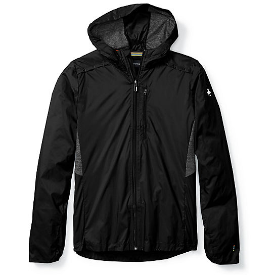 Men's PhD® Ultra Light Sport Hoody