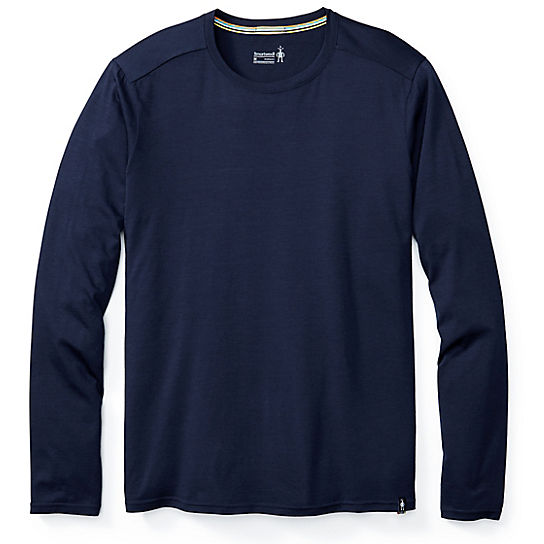 Men's Merino 150 Long Sleeve