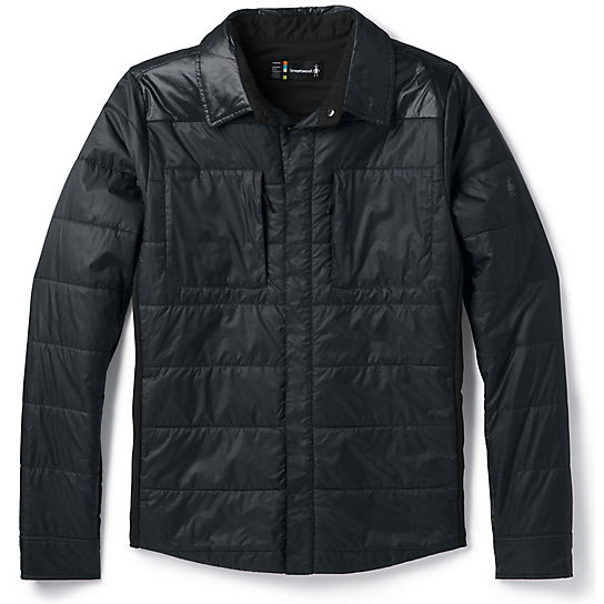 Men's Smartloft 60 Shirt Jacket