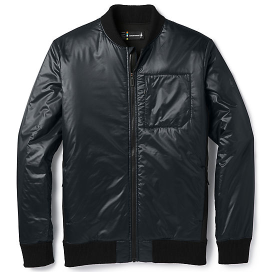 Men's Smartloft 120 Bomber Jacket