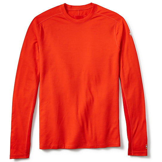 Men's PhD® Ultra Light Long Sleeve Shirt