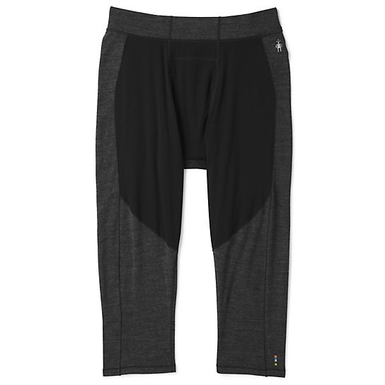 Men's PhD® Light Wind 3/4 Bottom