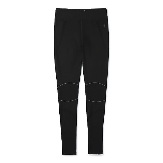 Women's Intraknit Merino 250 Thermal Bottom