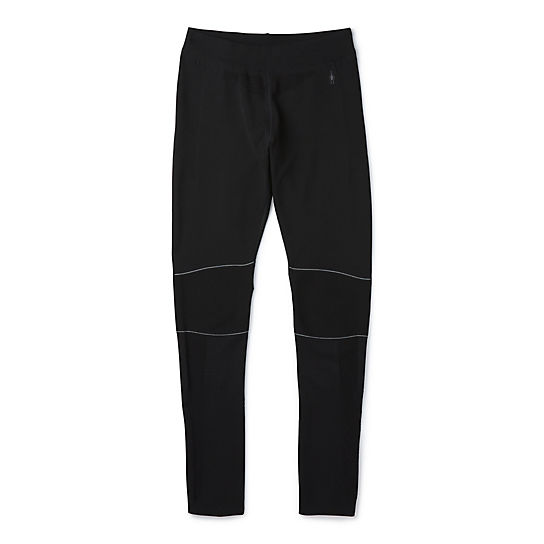 Men's Intraknit Merino 250 Thermal Bottom