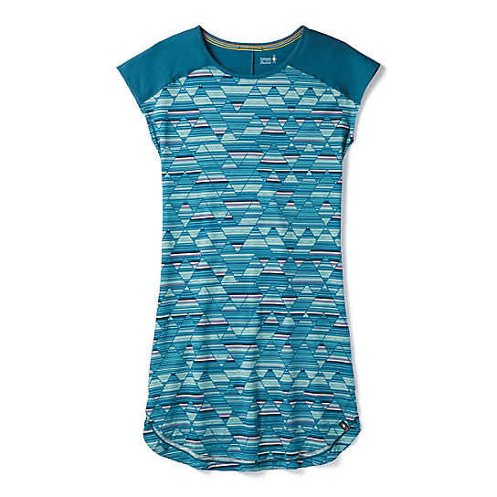 Women's Merino 150 Dress
