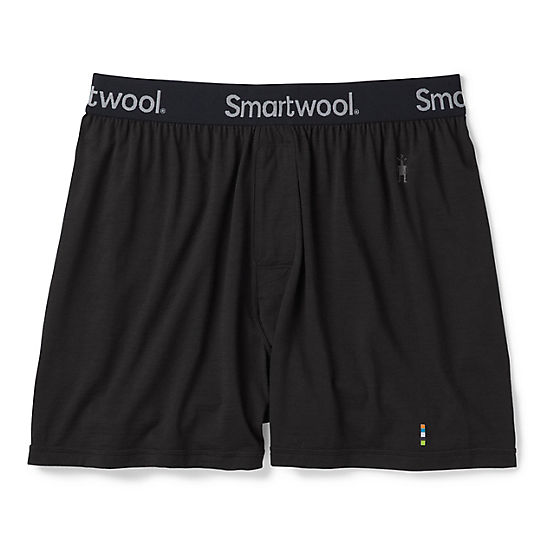 Men's Merino 150 Boxer Shorts