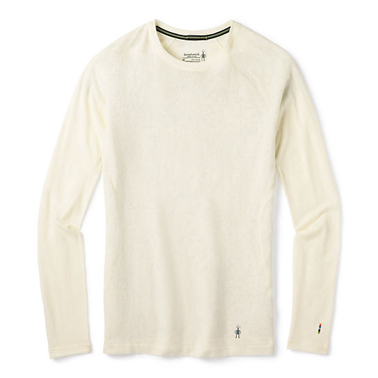 Women's Merino 150 Lace Base Layer Long Sleeve