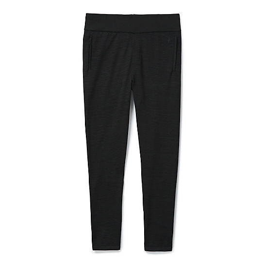 Men's Intraknit™ Merino Pant