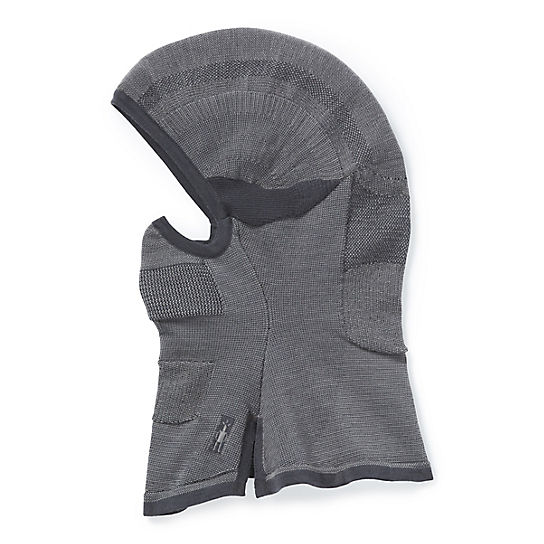 Intraknit™ Thermal Hinged Balaclava