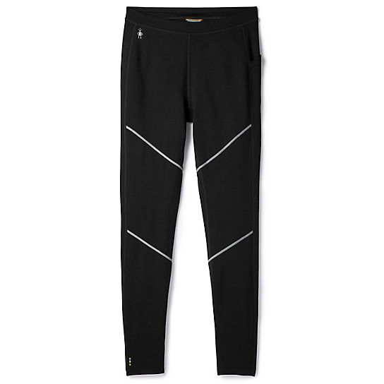 Men's PhD® Tight