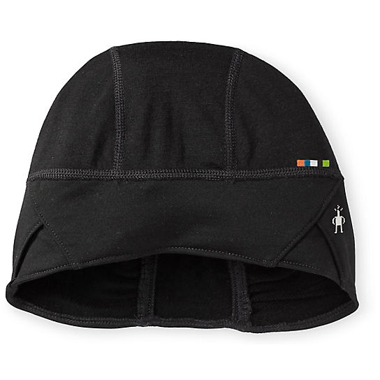 Women's PhD® Training Beanie