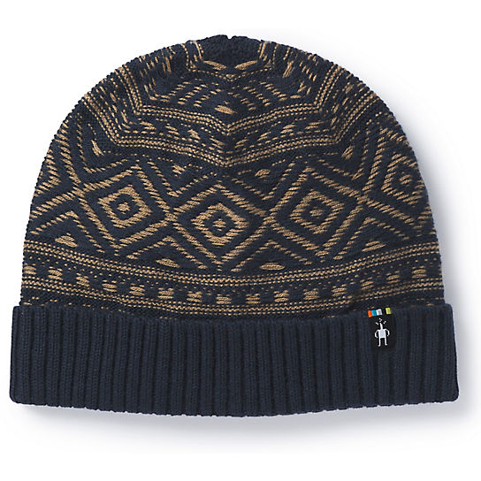Men's Murphy's Point Hat