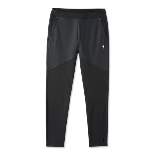 Men's Merino Sport Fleece Pant
