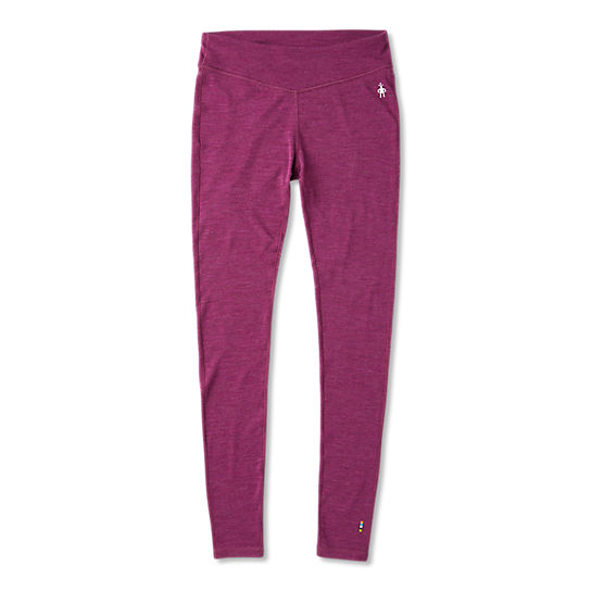 Women's Merino 250 Base Layer Bottom