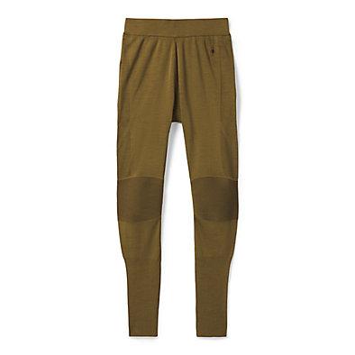 Merino Ski Underwear