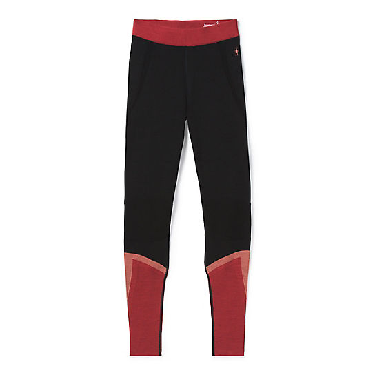Women's Intraknit™ Merino 250 Thermal Colorblock Bottom