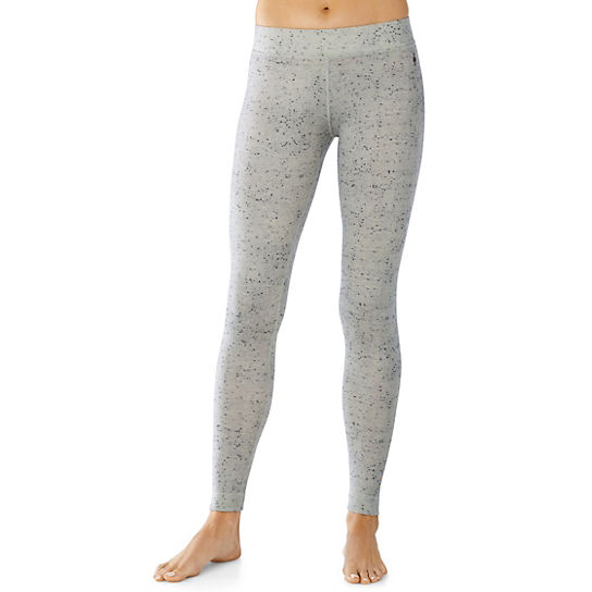 Women's Merino 250 Base Layer Pattern Bottom