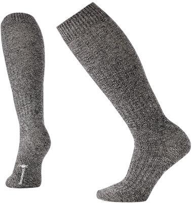 697552c6f Smartwool Women s Wheat Fields Knee High Socks
