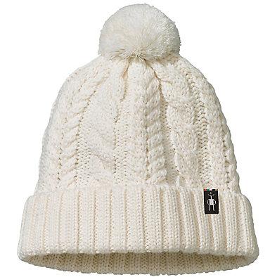 Merino hat