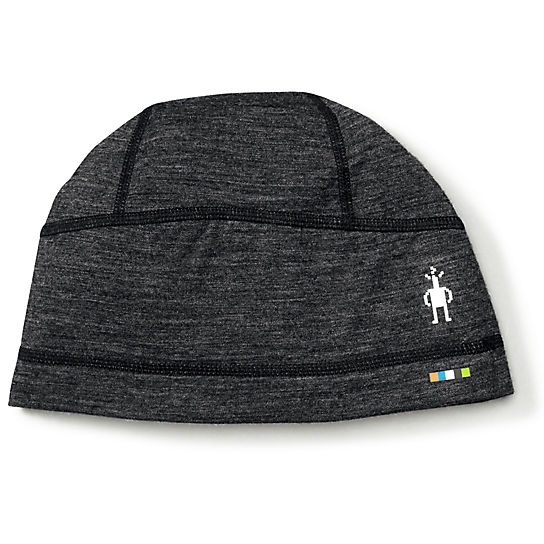 PhD® Ultra Light Beanie