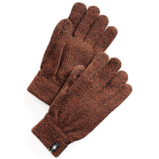 Cozy Gloves