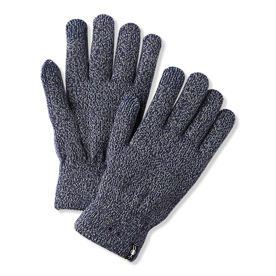 Winter Warming Gloves Cashmere Wool Soft Touch Gloves Sports Gloves Non-Slip Gloves for Cycling//Bike Screen Touch Gloves for iPhone//iPad//iPod//GPS//Men and Women