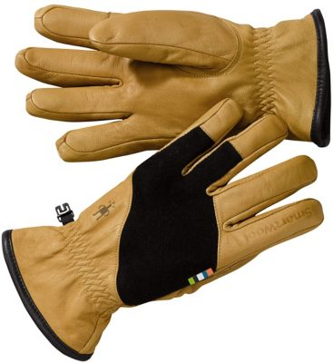 Image Result For Smartwool Ridgeway Gloves