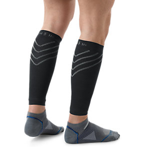 b24fc817f4 Compression Socks | Smartwool®