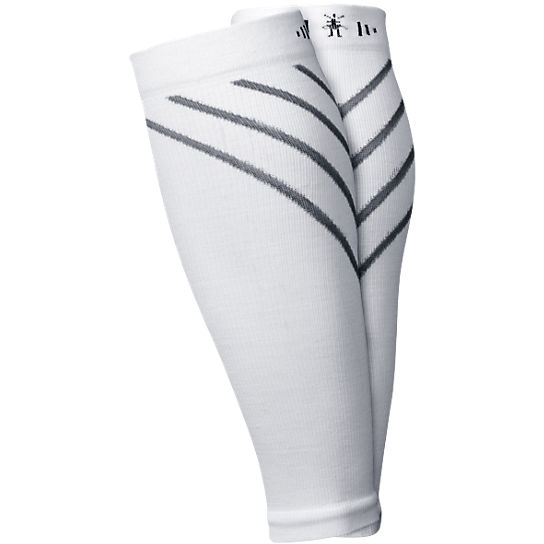 PhD® Compression Calf Sleeve