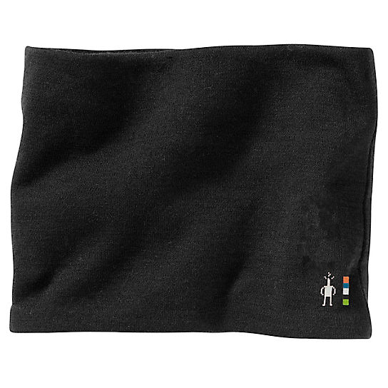 Kids' Merino 250 Neck Gaiter