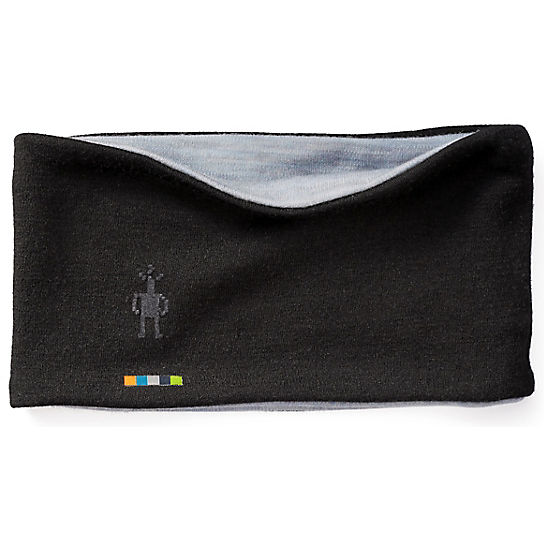 Merino 250 Reversible Headband