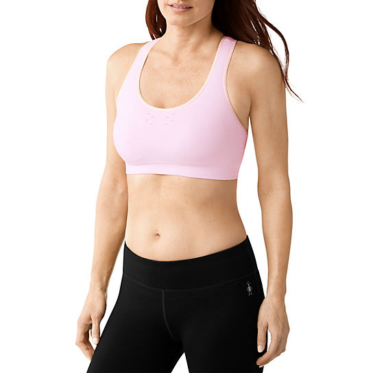 Women's PhD® Seamless Racerback Bra