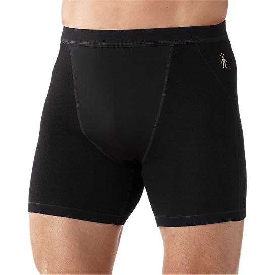 Men's PhD® Wind Boxer Brief
