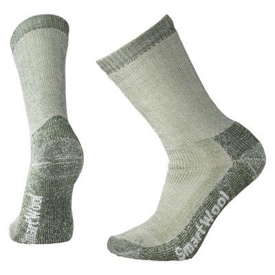 SmartWool Trekking Heavy Crew Socks - Loden