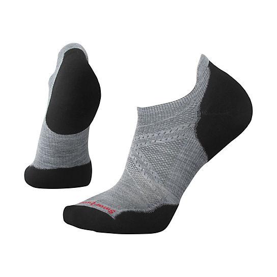 Men S Phd 174 Run Light Elite Micro Socks Smartwool Us Store