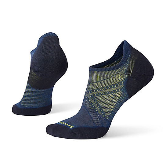 Men's PhD® Run Light Elite Micro Socks