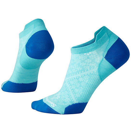 Women's PhD® Run Ultra Light Micro Socks