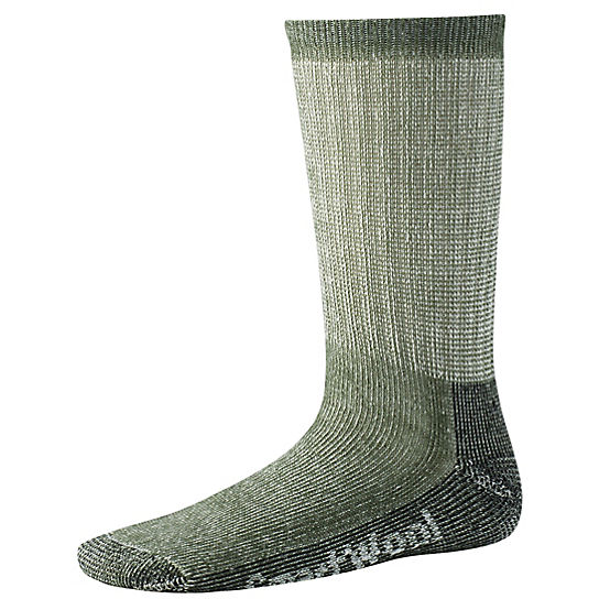 Kids' Hike Medium Crew Socks