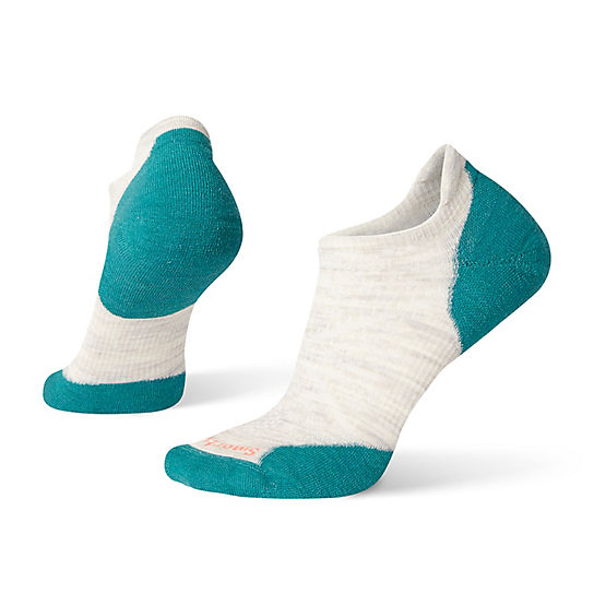 Women's PhD® Run Light Elite Micro Socks