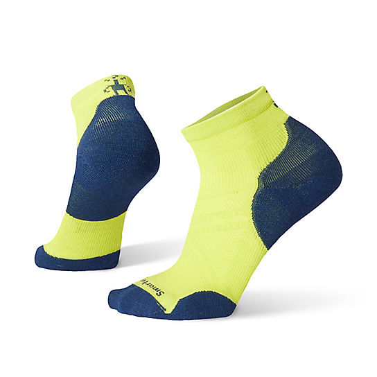 autumn shoes cheap for sale superior quality Men's PhD® Run Light Elite Low Cut Socks
