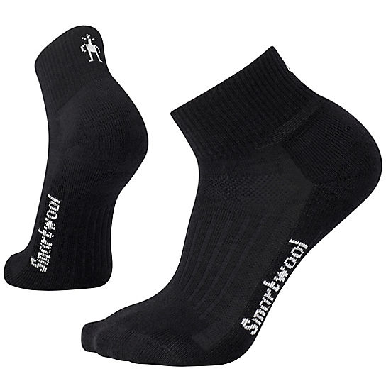Walk Light Mini Socks