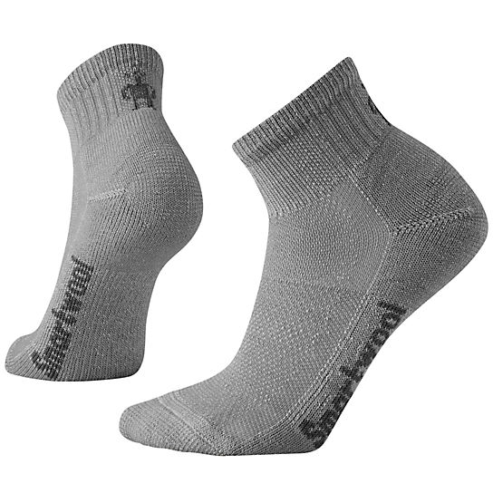 Women's Ultra Light  Hiking Mini Socks