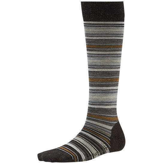 Women's Arabica II Socks