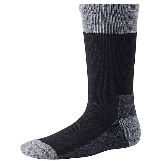 Kids' Hiker Street Socks