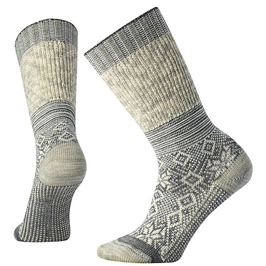cheap collections clearance best store to get Smartwool Snowflake Flurry Socks - Women's 43z1dHn2sL